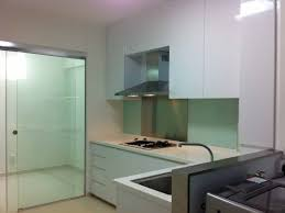 hdb kitchen design pictures my home improvement ideas for the