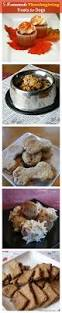 thanksgiving treats 5 homemade thanksgiving treats for dogs jpg