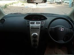 lexus hatchback price in pakistan toyota vitz u2013 small car with big heart pakwheels blog