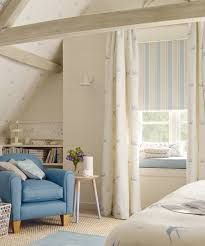 made to measure curtains made for you laura ashley blog