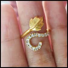 model berlian model cincin berlian terpopuler minchin dan sahabat