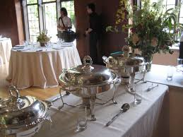 9 best chafing dishes we rent images on pinterest chafing dishes