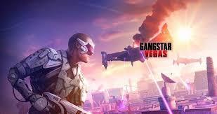 gangstar vegas original apk gangstar vegas apk mod v3 0 0l link