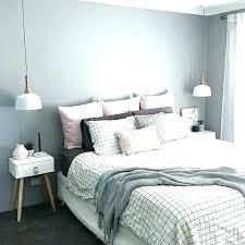 light grey bedroom ideas gray walls bedroom ideas full light grey bedroom paint ideas