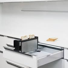 Built In Toasters Built In Toaster Built In Toaster You Built In Toaster Drawer