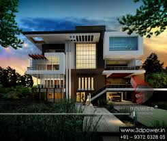 Modern Home Design Oklahoma City Ultra Modern Home Designs Home Designs 20 Bungalow Designs