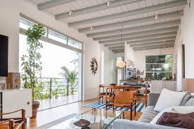 Interior Of A Home by Buy Into The Hottest Los Angeles Neighborhood Of 2016 At A Median