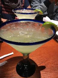 mudslide martini red lobster tacoma menu prices u0026 restaurant reviews tripadvisor