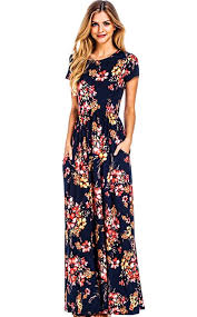 best 25 maxi dresses ideas on pinterest floral dresses long