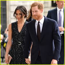 prince harry prince harry photos news and videos just jared