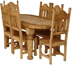 Pine Dining Room Tables Dining Room Alluring Small Pine Table Sets Kitchen Farm Tables