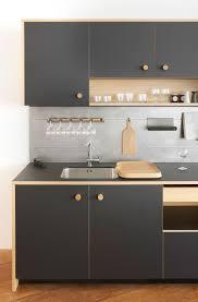 craft ideas for contemporary kitchen rta european kitchen cabinets modern design small white kitchens