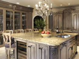 granite kitchen island with seating amazing kitchen islands dansupport