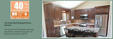 kitchen stock cabinets stock cabinets galant kitchens