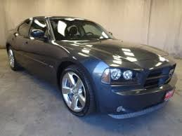 2007 dodge charger craigslist used 2007 dodge charger for sale pricing features edmunds