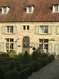 chambres d hotes belgique chambres d hotes loverlij en belgique une fee d hiver