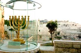 end time prophecy why is the third temple so important