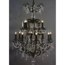 Outdoor Wrought Iron Chandelier by Chandelier Wrought Iron Chandeliers Retro Lighting Fixtures