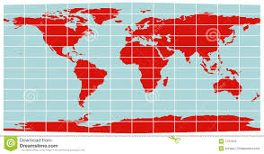 World Map With Longitude And Latitude Lines by Related Keywords U0026 Suggestions For Lines Of Longitude And Latitude