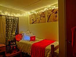 best way to hang christmas lights on wall bedroom christmas lights in bedroom bedrooms ideas for