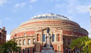 beit hall visit imperial college london royal albert hall in south kensington