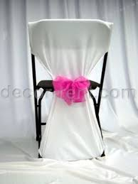 easy chair covers ridiculously easy use pillowcases as chair slipcovers starch the