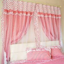 Girls Pink Rug Bedroom Girls Bedroom Cool Girls Teenage Room With Cozy Bed Plus