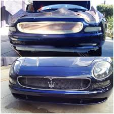 lexus spare parts perth smart repair news and blog cosmetic vehicle repairs perth