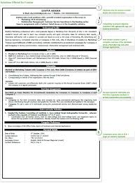 Engineering Technician Resume Sample by Fresher Electronics Engineering Student Resume Format Electronics