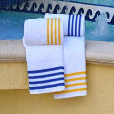 surf side pool towel u2013 the factory