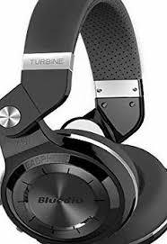 black friday bluetooth stereo headphones dolida bluetooth wireless music beanie hat women men winter