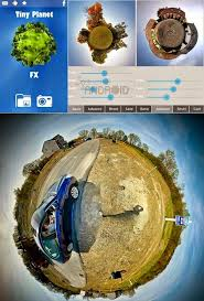 fx pro apk free apk for android tiny planet fx pro v2 2 1 free for