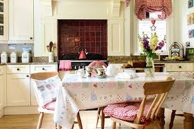 country kitchen diner ideas eclectic country kitchen diner kitchen diner ideas for eclectic