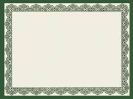 t ball certificate template