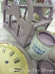 Home Design By Annie by Chalk Paint Tm Decorative Paint By Annie Sloan Purples And Mauves