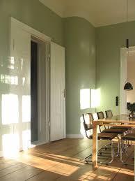 Esszimmer Farben Bilder Wohnideen Interior Design Einrichtungsideen U0026 Bilder Homify