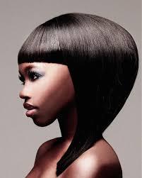 hairstyles for black women stylish eve medium hairstyles for black women stylish eve