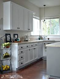 kitchen cabinet makeover ideas kitchen cabinet makeover kitchen in need of a makeover kitchen