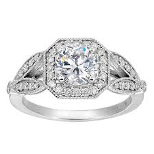 gold engagement rings 500 wedding rings gold engagement rings 500 boyfriend got me a