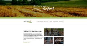 nouveau si e social nouveau site web nouveau logo et nouvelle signature corporative