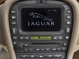 jaguar xj type 2008 jaguar s type 2008 u0026 2009 future cars sneak preview