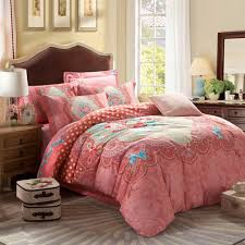 embroidery bedding sets ebeddingsets