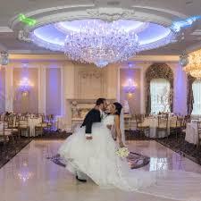 venues for weddings stirling nj wedding venues the primavera regency banquets
