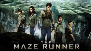 the maze runner film are the maze runner movies on netflix what s on netflix