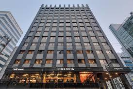 hotel uri u0026 seoul south korea booking com