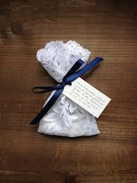 italian favors white lace favor bags italian favor bags thank you bags italian