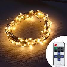 12v Led Light String by Popular Adapter Led Light String Buy Cheap Adapter Led Light