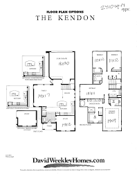 Solivita Floor Plans by Spring Lake At Celebration Debbie Greenleesdebbie Greenlees