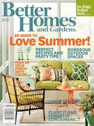 Interior Design Magazines by Interior Magazine Design