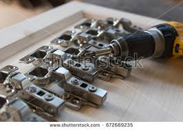 hinges stock images royalty free images u0026 vectors shutterstock